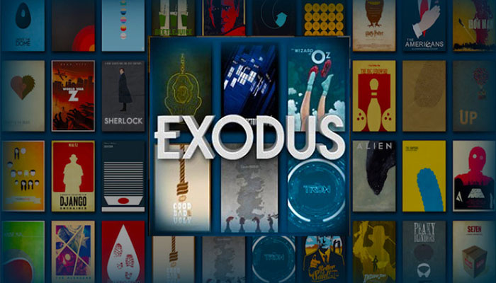 10 Steps to Install Exodus Kodi Addon in 2019 (with Pictures)