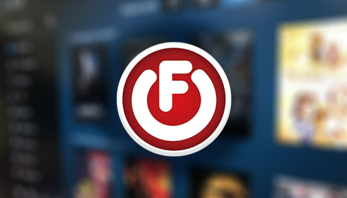 16 Steps to Install FilmON Simple Kodi Addon in 2019 (with Pictures)
