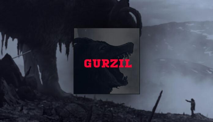 Gurzil Kodi Addon