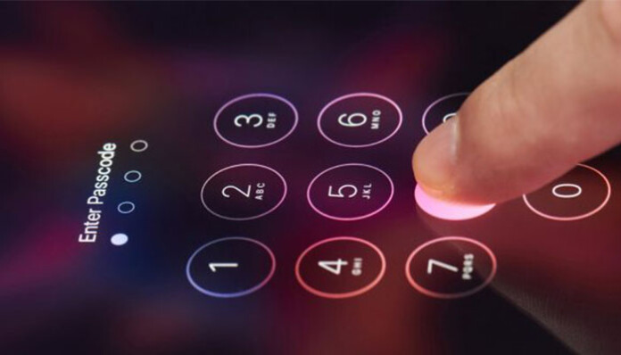 How to Unlock iPhone X With Passcode- Featured
