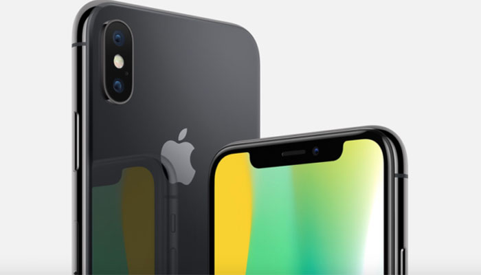 iphone shuts down at 30 how to shut turn your iphone x technadu 17707
