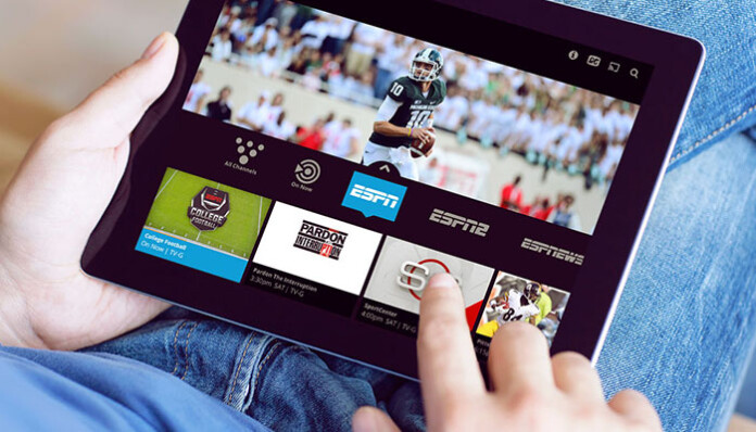 How To Watch Sling Tv For Free Technadu Com