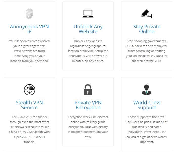 Nordvpn lifetime license