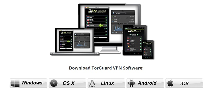 Private Internet Access Vs TorGuard - Which One Should You Pick?