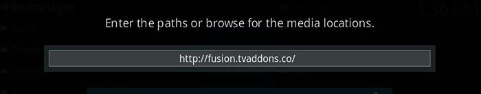 USTVCatchup Kodi Addon