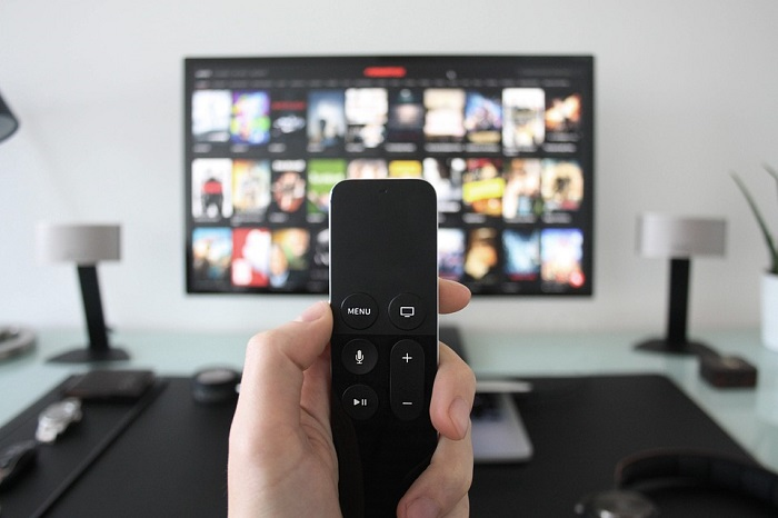 Does Cord Cutting Cost Less Than Cable?