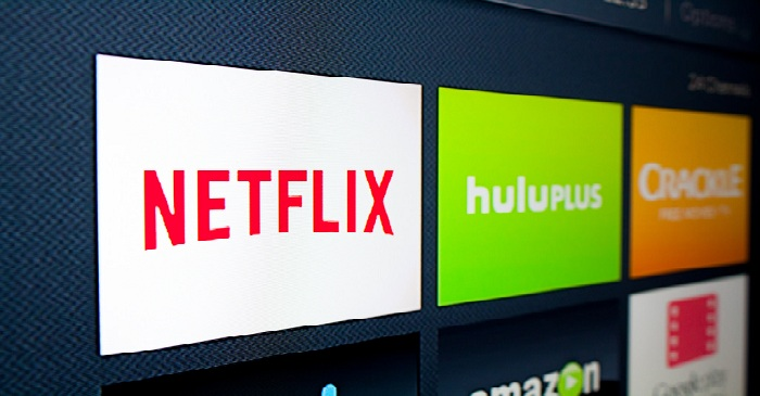You Don't Need Cable TV Anymore, And Here's Why!