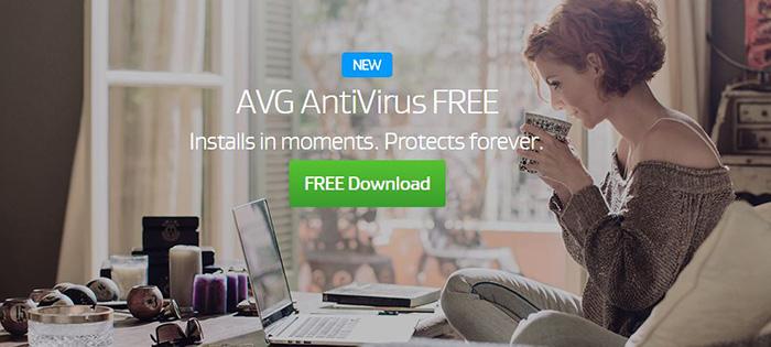 Pricing - AVG Antivirus Free