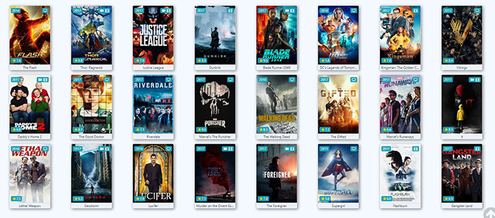 Best Free Movie Streaming Sites Top 10 Recommendations -7352