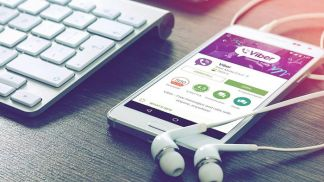 Best VPN for Viber - Featured