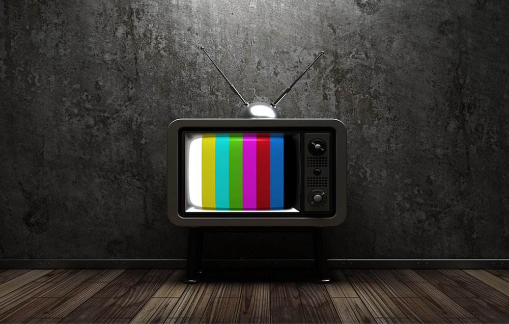 10 Legal Websites to Watch or Download Free Movies and TV ...