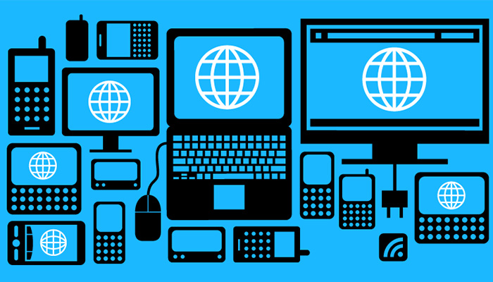 How Does Net Neutrality Affect Small Business