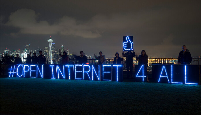 How Net Neutrality Affects Cord-Cutting