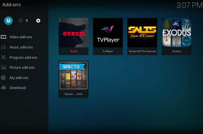 How to Bypass Google's YouTube Block On Fire TV Devices