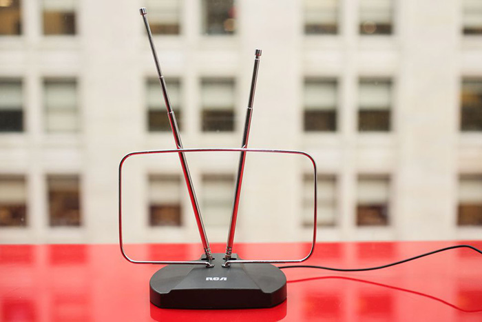 Best cut the cable tv options