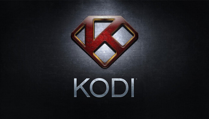 Kodi 2018 Predictions