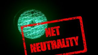 Net Neutrality and VPN Users How the Repeal Hurts