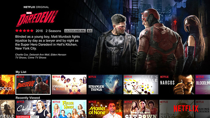 How Does Net Neutrality Affect Netflix