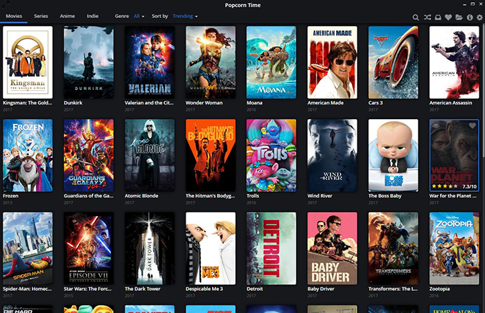 popcorn time apk cant open file