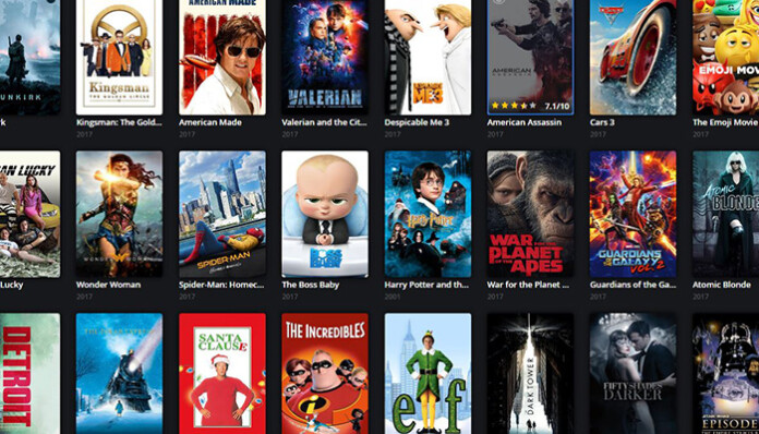 Where To Find Free Movies To Watch Online