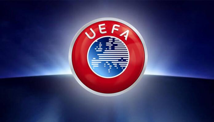 UEFA-Logo-Featured-696x398.jpg
