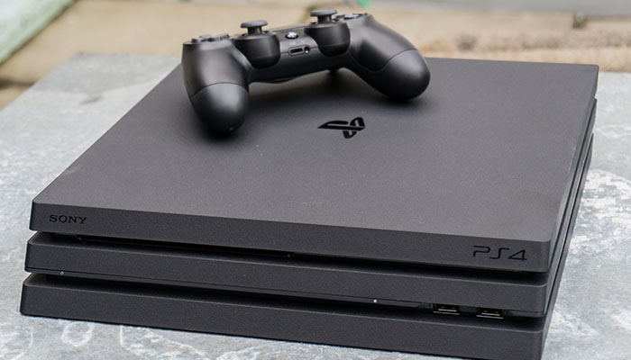 Best Upcoming PS4 Games 2018: Can't Miss These