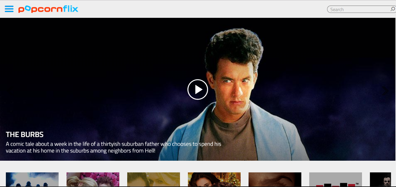 How To Watch Comedy Movies Online Without Downloading