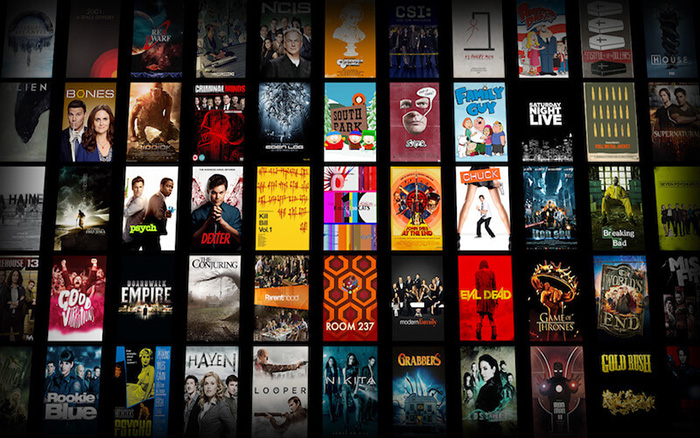 What Happens Once Illegal Kodi Addons Are Banned