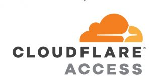 Cloudflare Access