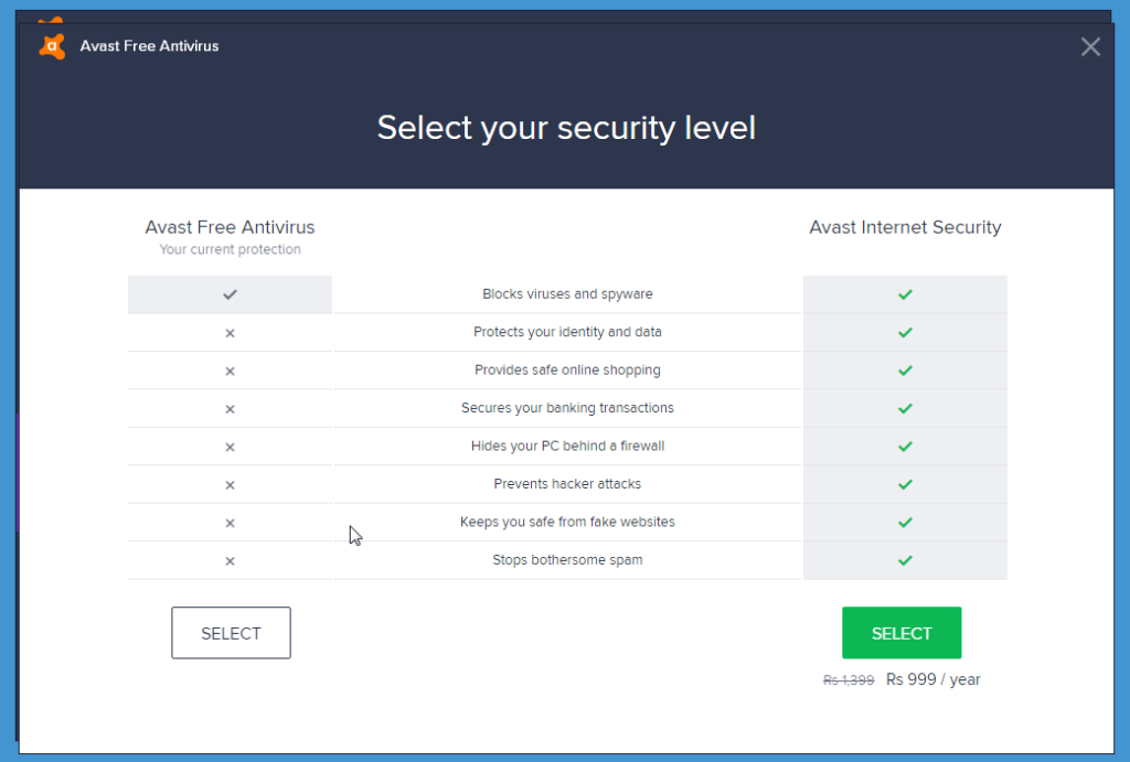 Avast Free Antivirus Review: Powerful Malware Protection