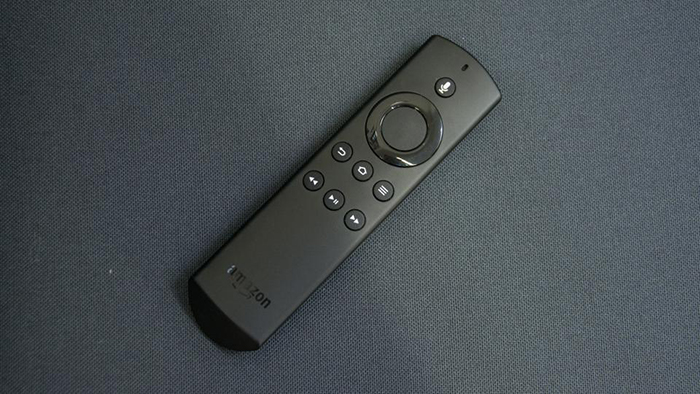 Amazon Fire TV Review - Groundbreaking Specs at An