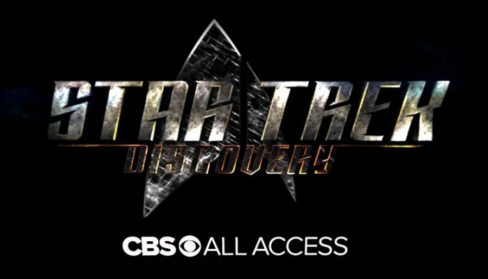 Amazon Video Supports CBS All Access Star Trek