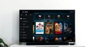 Best Kodi Builds - Featured