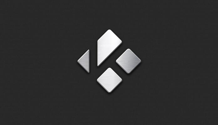 Best Kodi Repositories - Featured