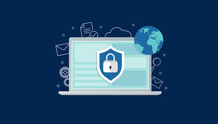 7 Best VPN for Kodi in September 2019 | TechNadu