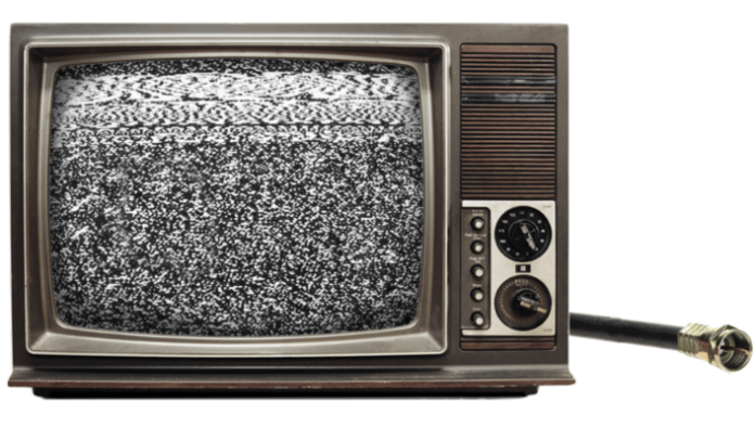 Cable Networks TV