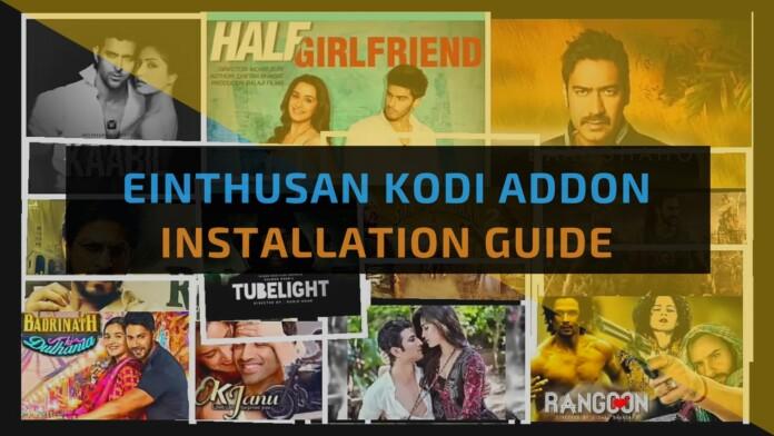 kodi tamil movie torrent download
