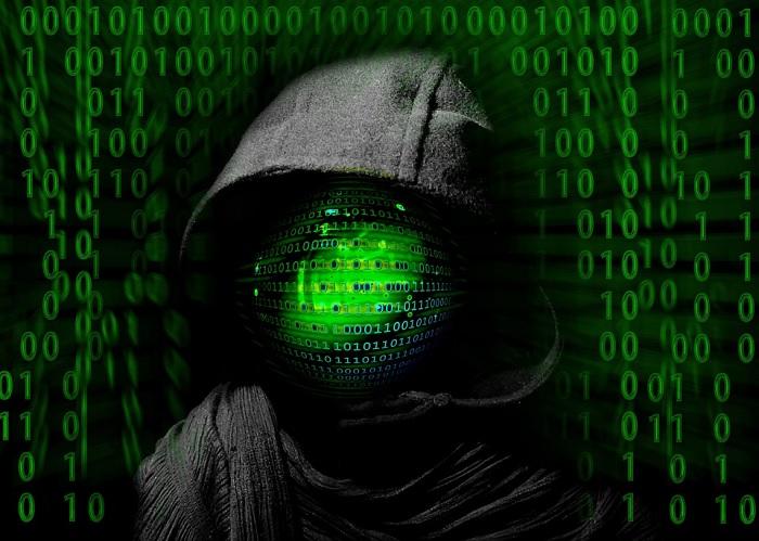 Hacker Deep Web