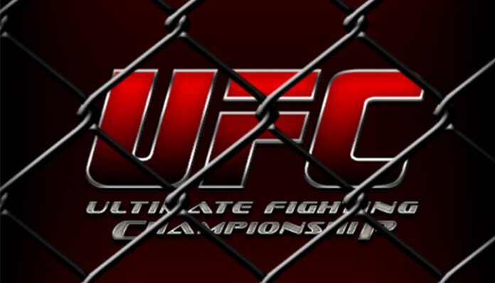 How to Watch UFC on Kodi – The Best UFC/MMA Addons - TechNadu