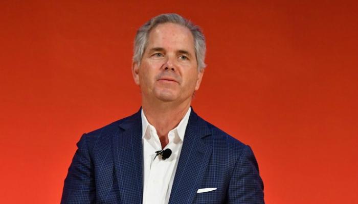Hulu $20 Billion Budget Randy Freer