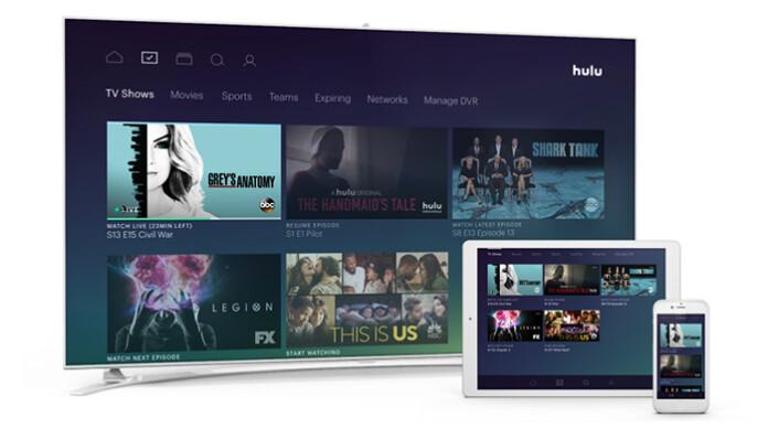 Hulu - Featured Image