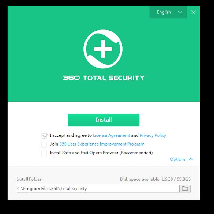 360 total security premium license key free 2019