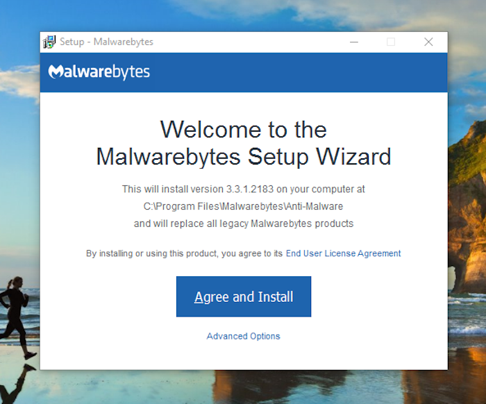 Malwarebytes Anti Malware Review 2018 The Malware Expert Technadu