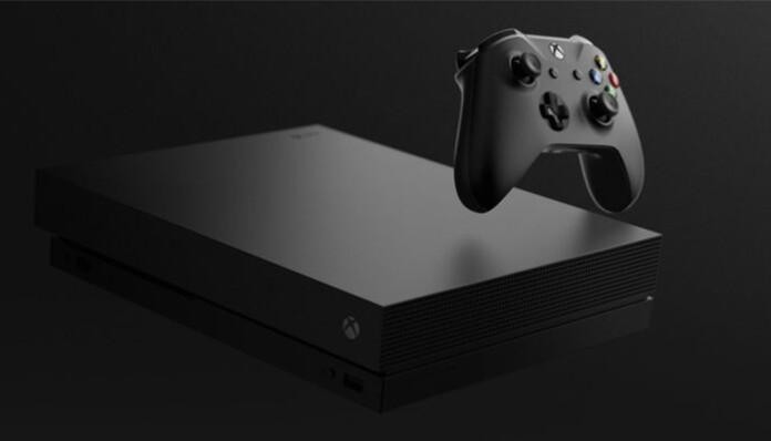 Kodi Returns to Xbox Store - Featured