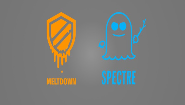 Intel CPU Bugs Meltdown and Spectre: All You Should Know ...