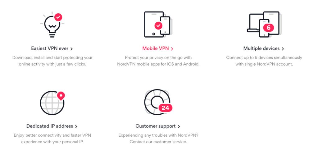 IPVanish Vs NordVPN - The Battle of The Most Popular VPN Titans!