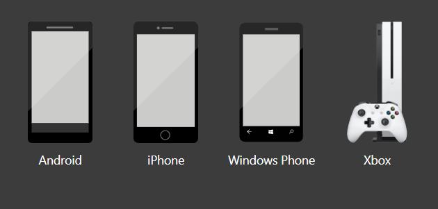 OneDrive Compatibility