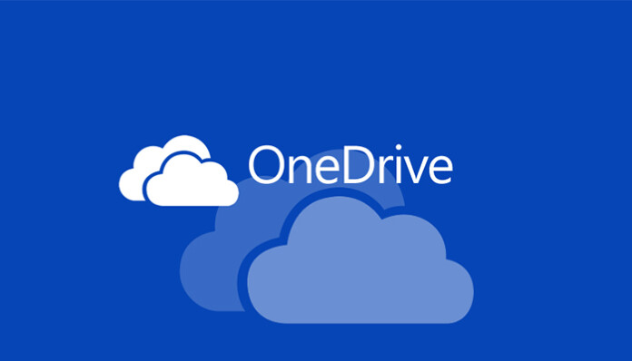 OneDrive Review - Featured