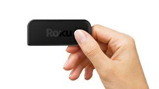 Roku Express Review - Featured
