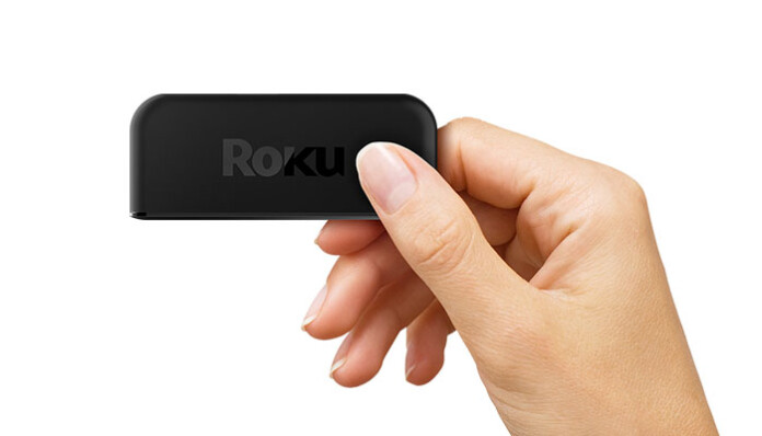 Roku Express Review - Featured